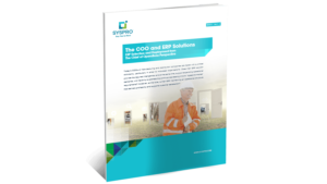 SYSPRO-ERP-software-system-coo-and-erp-solutions-all-whitepaper