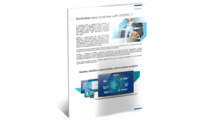 SYSPRO-ERP-software-system-syspro-7-services-brochure-thumbnail