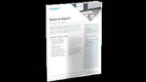 SYSPRO-ERP-software-system-return-to-supplier-factsheet