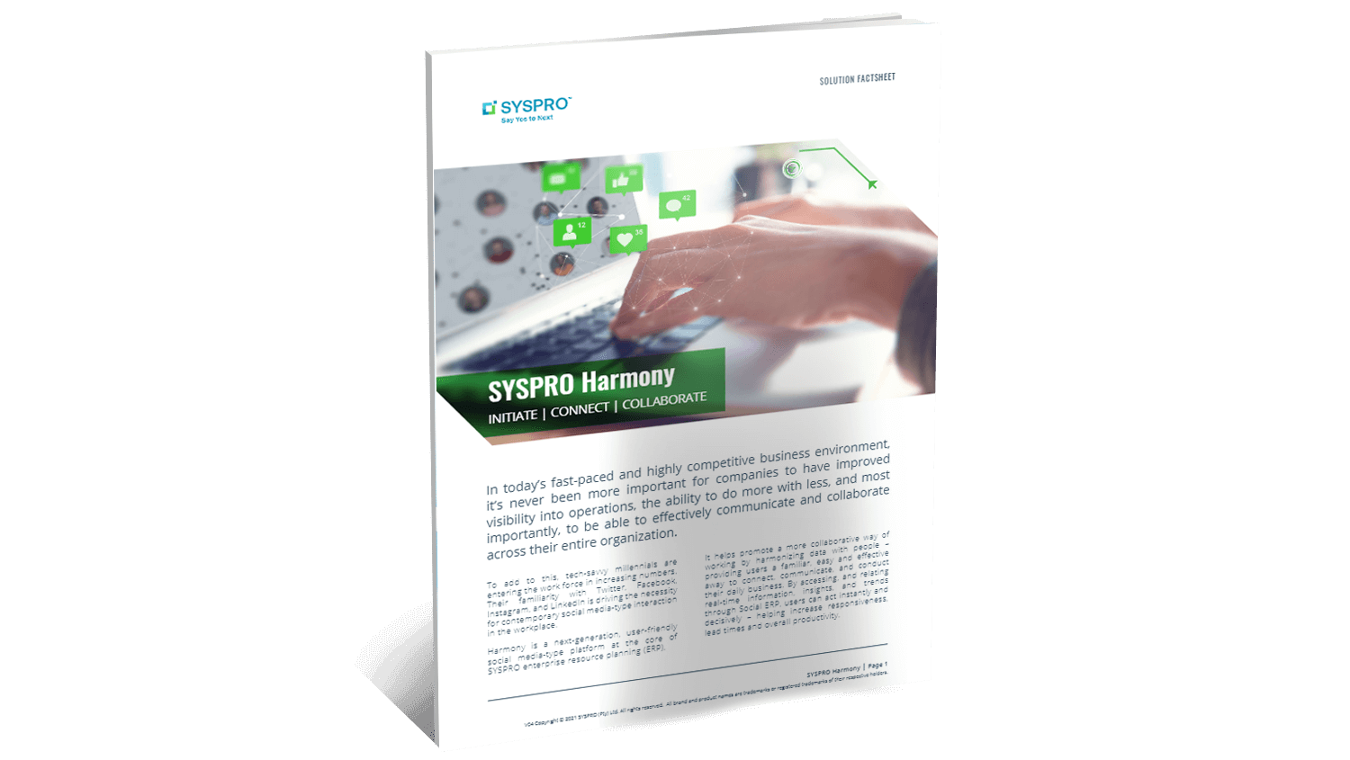 SYSPRO-ERP-software-system-syspro-harmony-factsheet