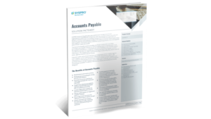 SYSPRO-ERP-software-system-accounts_payable_factsheet_web_Content_Library_Thumbnail