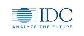 SYSPRO-ERP-software-system-IDC_logo