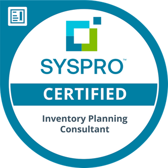 SYSPRO-ERP-software-system-Inventory_Planning_Consultant