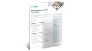 SYSPRO-ERP-software-system-factory_documentation_factsheet_web_Content_Library_Thumbnail