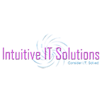 SYSPRO-ERP-software-system-INTUITIVE-IT-SOLUTIONS-CC