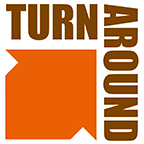 SYSPRO-ERP-software-system-Turnaround-logo