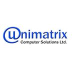 SYSPRO-ERP-software-system-UNIMATRIX-logo