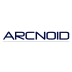 SYSPRO-ERP-software-system-arcnoid