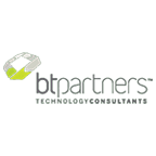 SYSPRO-ERP-software-system-busniess_technology_partners