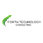 SYSPRO-ERP-software-system-forth-technology-consulting