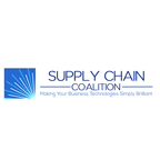 SYSPRO-ERP-software-system-supply-chain-logo
