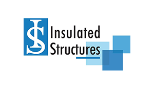 SYSPRO-ERP-software-system-Insulated_Structures_foods