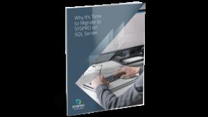 SYSPRO-ERP-software-system-Syspro-sql-server-brochure