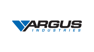 SYSPRO-ERP-software-system-argus