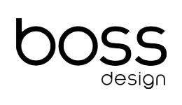 lean manufacturing -SYSPRO-ERP-software-system-boss-design