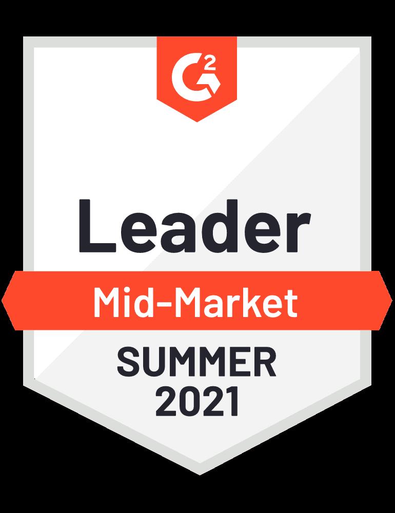 SYSPRO-ERP-software-system-g2-summer-2021-midmarket