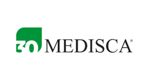 SYSPRO-ERP-software-system-medisca_logo